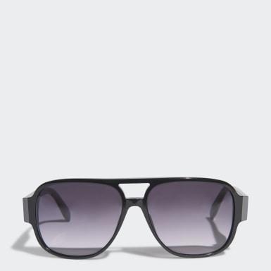 Originals Originals Sonnenbrille OR0006 Schwarz
