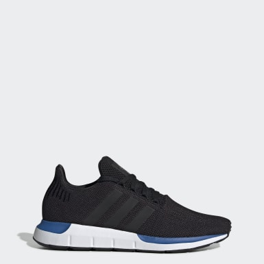 4e1d6f73e8 adidas Swift Run Sneakers & Apparel | adidas US