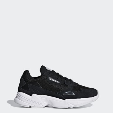adidas Originals dames sneakers • adidas ® | Shop adidas ...