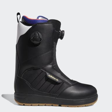 Сноубордические ботинки Response 3MC ADV