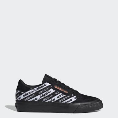 Continental Vulc Schuh