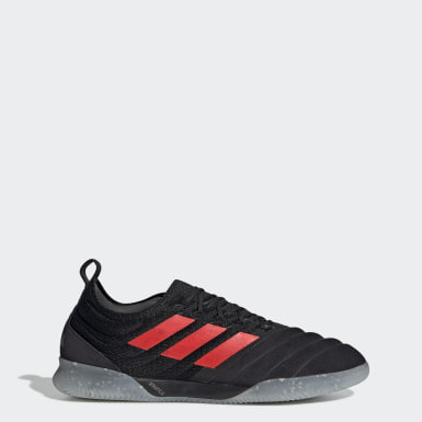 Copa 19.1 Indoor Shoes