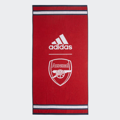 Ručník Arsenal