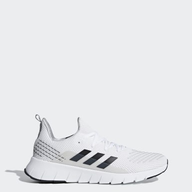 94158fd92759a adidas Men's Running Shoes, Clothes & Gear | adidas US