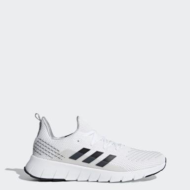 Sapatos Asweego