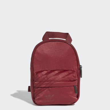 Women Originals Mini Backpack