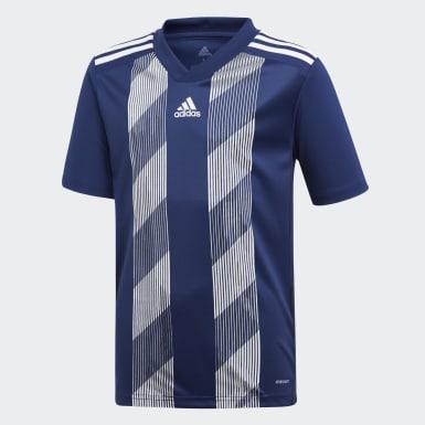 Striped 19 Trikot
