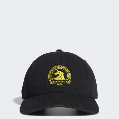 Boston Marathon® Ultimate Cap