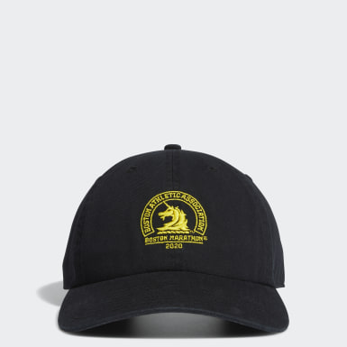 MENS BAA ULTIMATE CAP