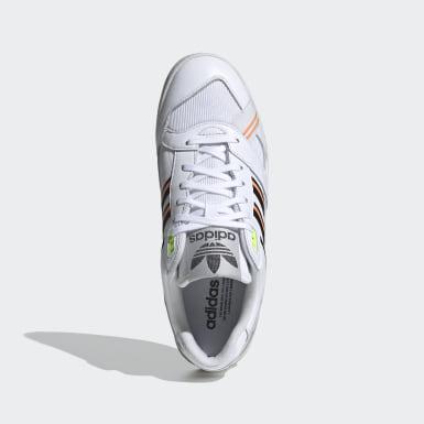 Originals Hvid A.R. Trainer sko