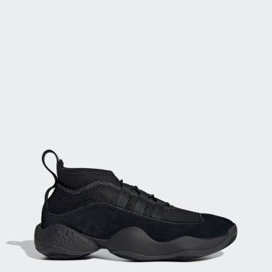 Originals Black Crazy BYW BF Shoes