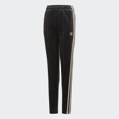 PANTS (1/1) J ZBR PANTS