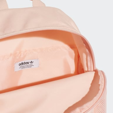 Kinder Originals Rucksack Rosa