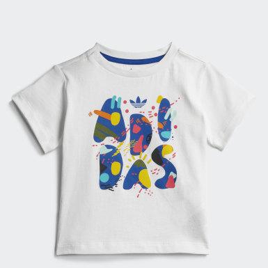 Camiseta TEE