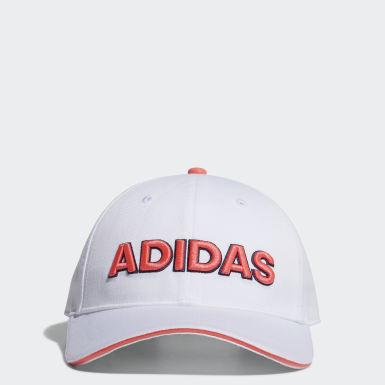 Twill Cap