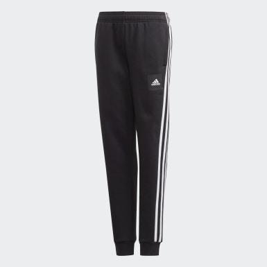 กางเกงขายาว Must Haves 3-Stripes