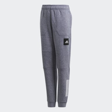 Must Haves Tracksuit Bottoms