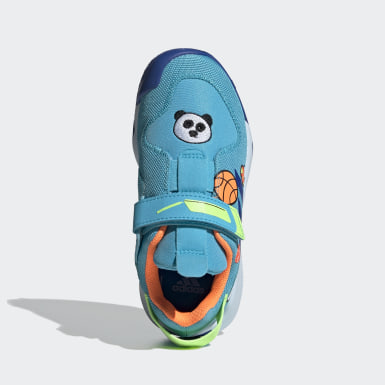 Kids Training ActivePlay Cleofus Shoes