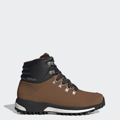 Terrex Pathmaker RAIN.RDY Hiking Shoes