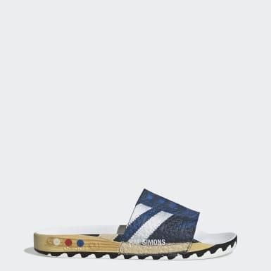 RS LA Adilette sandaler