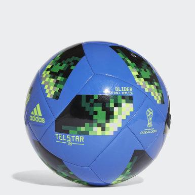 Balón FIFA World Cup Glider