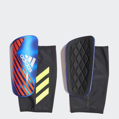 Футбольные щитки X Pro