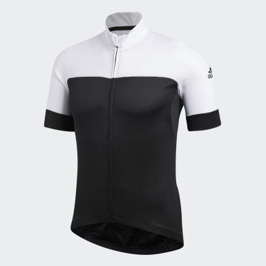 rad.trikot Cycling Jersey