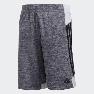 Iconic Mesh Shorts