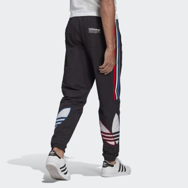 Nam Originals Track pants Adicolor