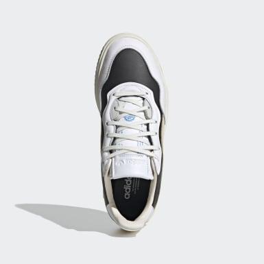 Chaussure SC Premiere Blanc Originals
