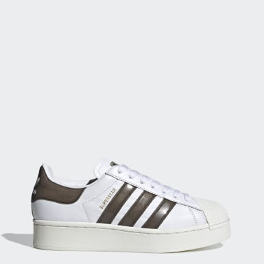 Scarpe Superstar Bold