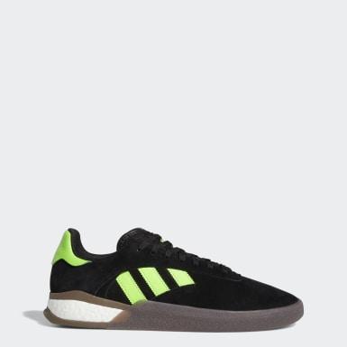 Zapatillas 3ST.004