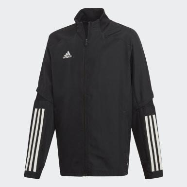 Парадная куртка Condivo 20
