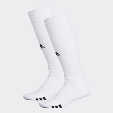 Rivalry Field Socks Small 2 Pairs