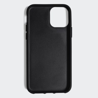 Originals Black Basic Molded Case iPhone 2019 5.8 Inch