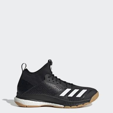 Crazyflight X 3 Mid Schuh