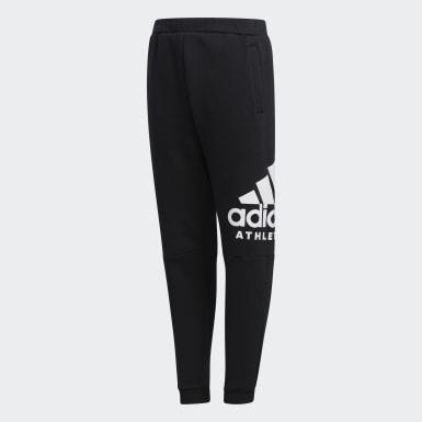 Pantalon Sport ID