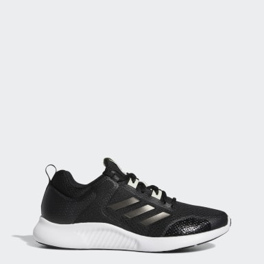 Edgebounce 1.5 Parley Shoes