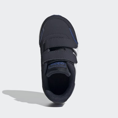 Barn Löpning Blå VS Switch Shoes