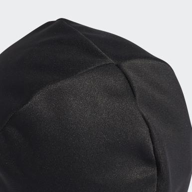 черный Шапка-бини Climawarm