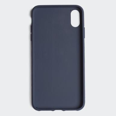 Originals Blue Ultra Molded Case iPhone XS Max