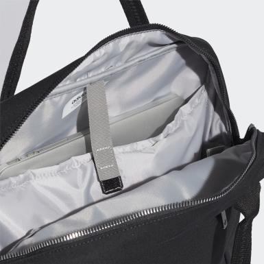 Originals Modern Holdall Tasche Schwarz