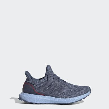 รองเท้า Ultraboost