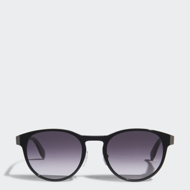 Originals Black Originals Sunglasses OR0008-H