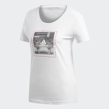 Koszulka Mood