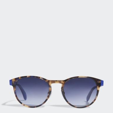Originals Brun Originals OR0008-H solbriller