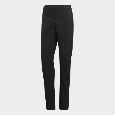 Kalhoty Terrex Multi