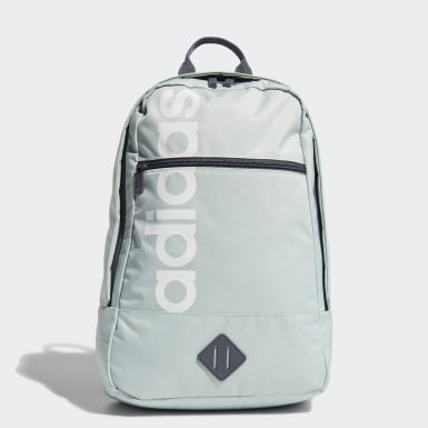 Essentials Green Court Lite 2 Backpack