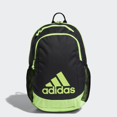 Children Training Grey Young Creator Backpack