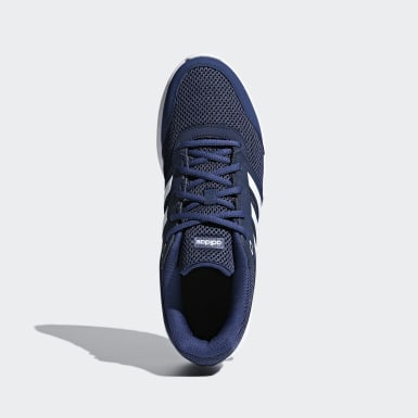 Men Running Blue Duramo Lite 2.0 Shoes